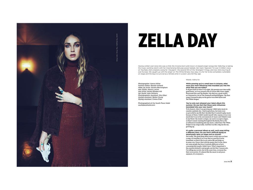 ZellaDay13